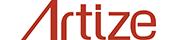 Artize.net